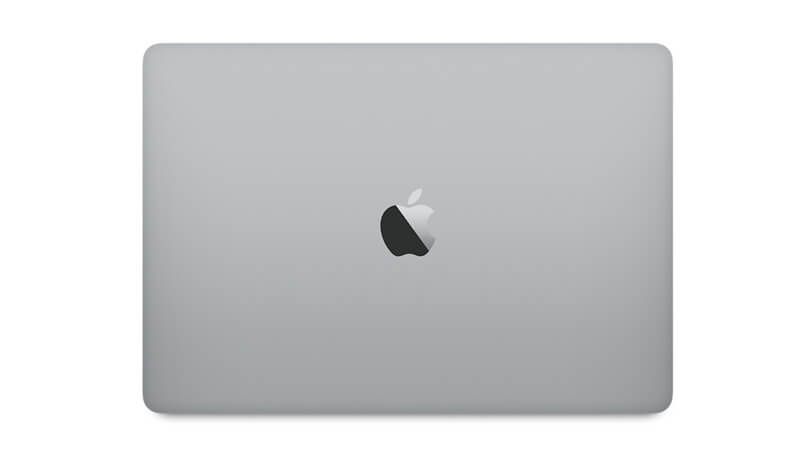 macbook pro a angers