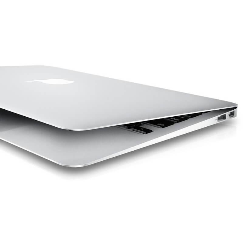 macbook air gris